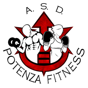 ASD Potenza Fitness