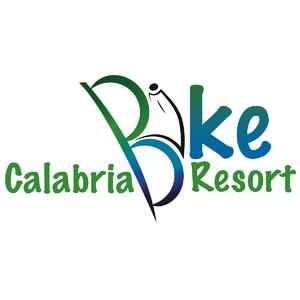 Bike Calabria Resort